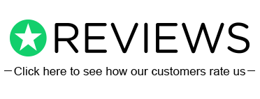 View our reviews